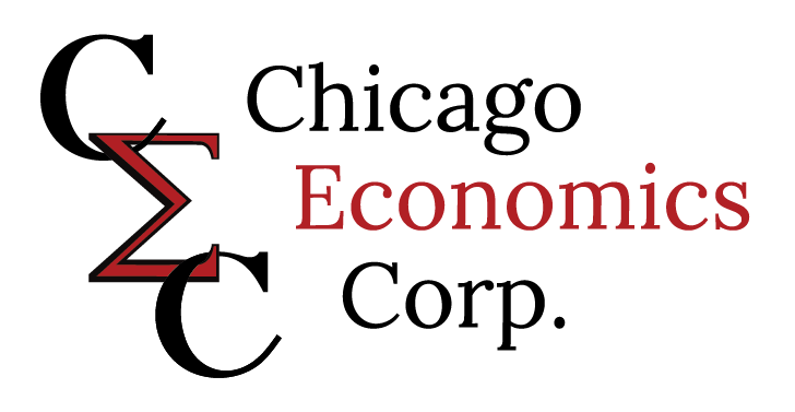 Chicago Economics Corp., ChicagoEcom